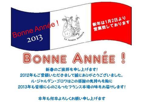 BonneAnnée2013.jpg