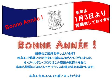 BonneAnnée_PourShop_R.png