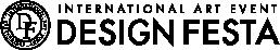 DesignFesta.png